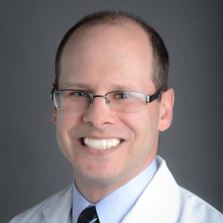 Douglas Kirsch, MD