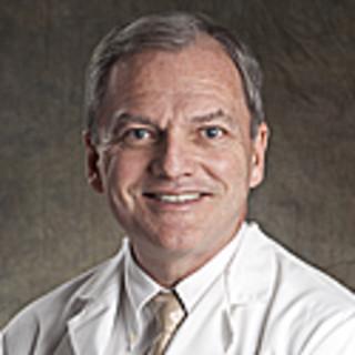 Mark Dykowski, MD