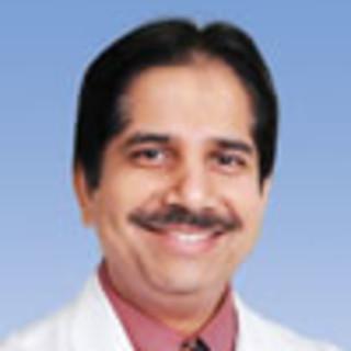 Bhargesh Mehta, MD