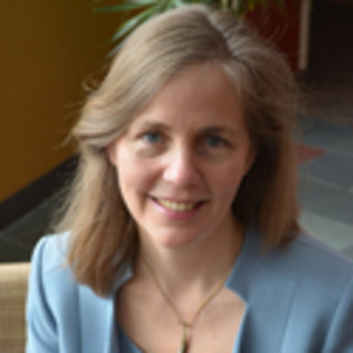 Kathleen McGraw, MD