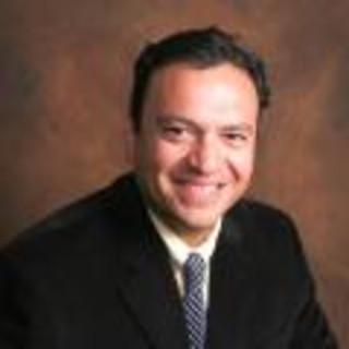 Arturo Meade, MD