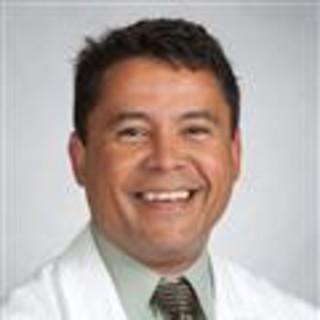 Jesus Rivera-Nieves, MD
