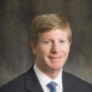 Michael Casey Jr., MD