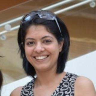 Puneet Grewal, MD