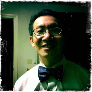 Leway Chen, MD