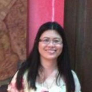 Bernardina Clavel-Ramos