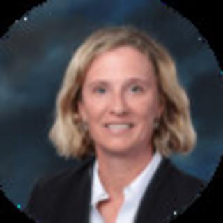 Pamela Weigandt, MD
