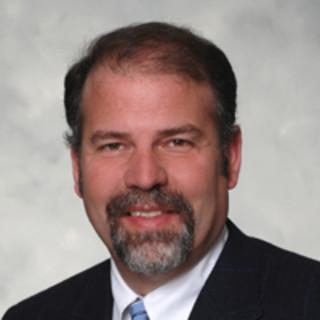 Douglass Hale, MD