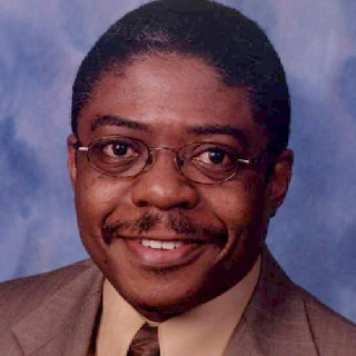 Donovan Taylor, MD