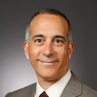 Joseph Moreira, MD
