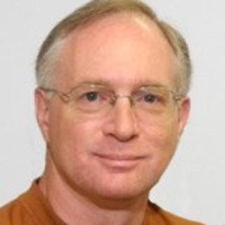 John Sherman, MD