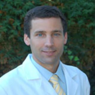 Brian Derubertis, MD