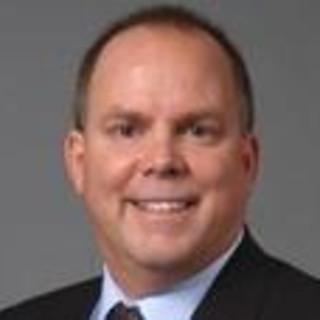 Scott Richards, MD