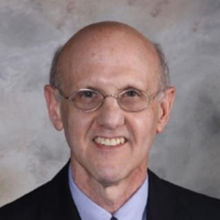 William Bikoff, MD