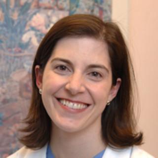 Cara Attanucci, MD