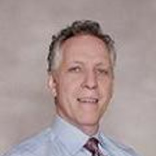 Michael Wasser, MD