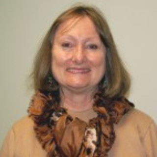 Patricia Meadors, MD