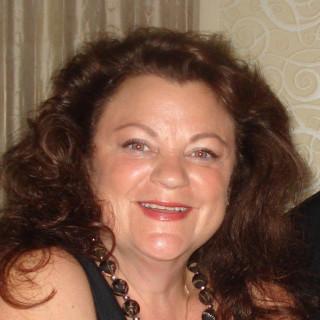 Sharon Piper, MD