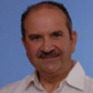 Mafa Kamal, MD