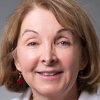 Elaine Fleming, MD