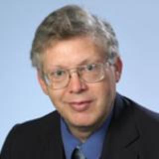 Bryan Hainline, MD