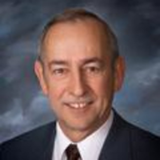 Lawrence Helmick, MD