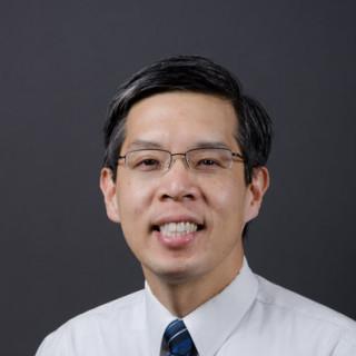 John Tsai, MD