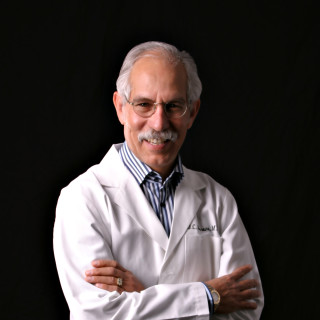 Johnny Moreno, MD