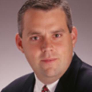Scott Ceule, MD