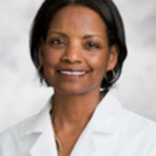 Debra Jamison, MD