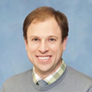 Andrew Shuman, MD