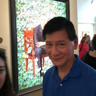 Danny Woo, MD