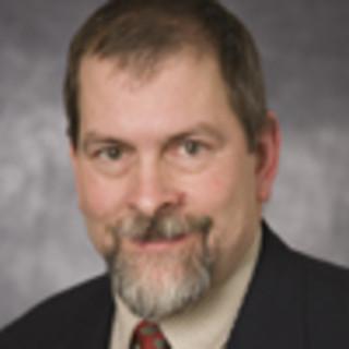 Joseph Bokar, MD