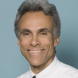 Greg Corinaldi, MD