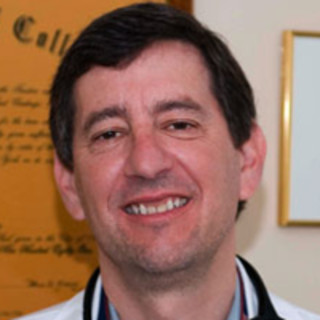 Andrew Wachtel, MD