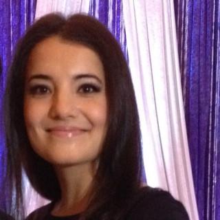 Shameem Azizad, MD