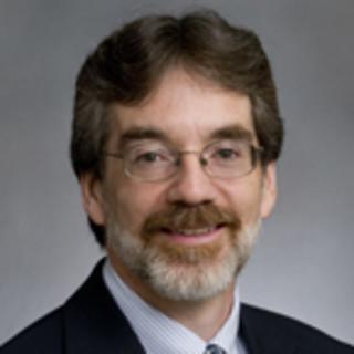 David Hart, MD