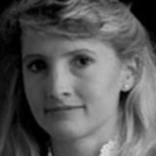 Jennie Hunnewell, MD
