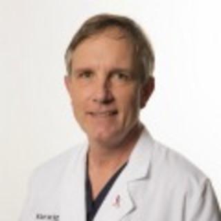 Davis Timbert, MD