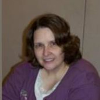 Martha Yanda, PA