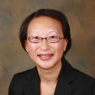 Grace Oei, MD