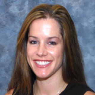 Rebecca King, MD