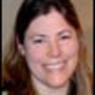 Bernadette Cracchiolo, MD