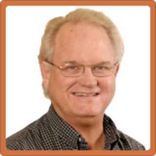Richard Raborn, MD