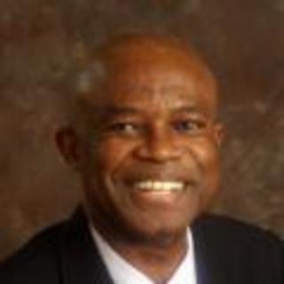 Chukwuma Okoroji, MD