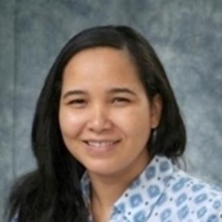 Rachel Umoren, MD