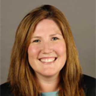 Jayme Dowdall, MD