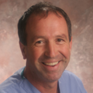 Roberto Morales, MD