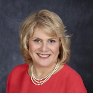 Katherine Southall, MD