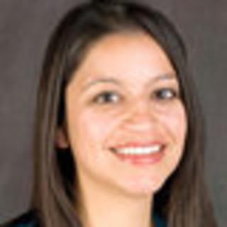 Elizabeth Aguirre, MD
